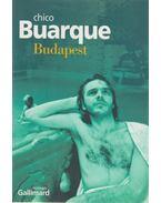 Budapest - Chico Buarque
