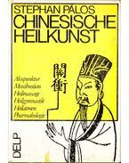 Chinesische Heilkunst