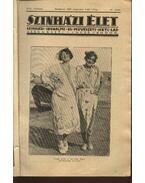 Szinházi élet 1927. 32. szám