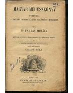 Magyar méhészkönyv; Gyakorlati útmutatás a szederfa- és selyemhernyó tenyésztésre