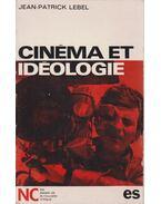 Cinéma et idéologie