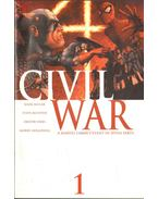 Civil War No. 1