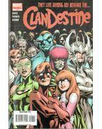 Clandestine No. 1