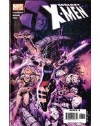 Uncanny X-Men No. 473 - Claremont, Chris, Cruz, Roger
