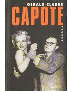 Capote - Clarke, Gerald