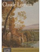 L'opera completa di Claude Lorrain
