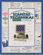 Számítástechnikai szótár kezdőknek - Claybourne, Anna