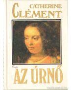 Az úrnő - Clément, Catherine