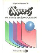 Clipper 5.0