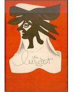 Jean Lurcat - Cocteau, Jean