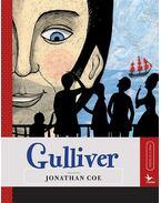 Gulliver - Meséld újra! 6. - Coe, Jonathan