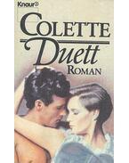 Duett - Colette