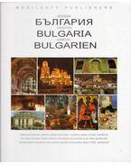 Collection Bulgaria
