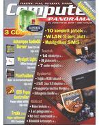 Computer panoráma 2004/01.