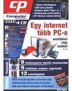 Computer panoráma 2004/12