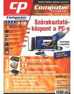Computer panoráma 2005/2