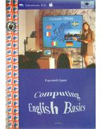 Computing English Basics