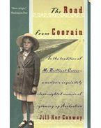 The Road from Coorain - Conway, Jill Ker