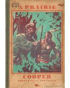 A prairie - Cooper