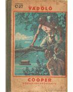 Vadölő - Cooper