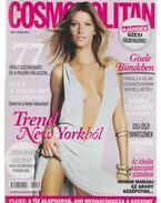 Cosmopolitan 2008/10. október