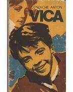 Vica - Costache Anton