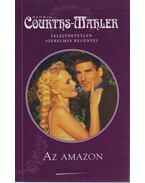 Az amazon - Courths-Mahler, Hedwig