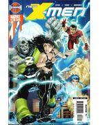 New X-Men No. 23 - Craig Kyle, Chris Yost, Brooks, Mark, Pelletier, Paul