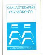 Családterápiás olvasókönyv
