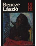 Bencze László - Csapó György