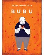 Bubu - Cseh István