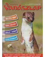 Magyar Vadászlap 2011/június - Csekő Sándor