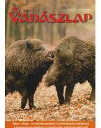 Magyar Vadászlap 2011/november - Csekő Sándor
