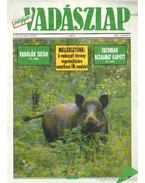 Magyar Vadászlap 1997/11 - Csekó Sándor