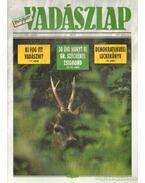 Magyar Vadászlap 1997/5 - Csekó Sándor
