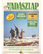 Magyar Vadászlap 1998/1 - Csekó Sándor