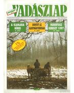 Magyar Vadászlap 1998/2 - Csekó Sándor