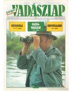 Magyar Vadászlap 1998/8 - Csekó Sándor