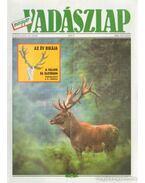 Magyar Vadászlap 1999/10 - Csekó Sándor