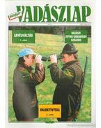 Magyar Vadászlap 1999/5 - Csekó Sándor
