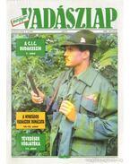 Magyar Vadászlap 1999/7 - Csekó Sándor