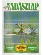 Magyar Vadászlap 1999/9 - Csekó Sándor