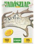 Magyar Vadászlap 2002/2 - Csekó Sándor