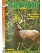 Magyar Vadászlap 2005/10 - Csekó Sándor