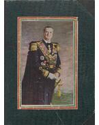 Csendőrségi lapok 1941.  XXXI. évfolyam