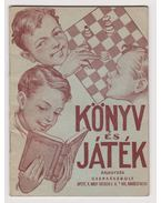 Cserkészbolt - Könyv és játék árjegyzék - télisport árjegyzék