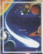 Csillagászat és a világűr