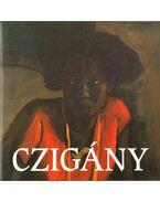 Czigány Dezső (1883-1938) és Czóbel Béla (1883-1976) festőművészek emlékkiállítása