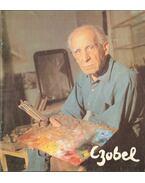 Czóbel Béla festőművész emlékkiállítása