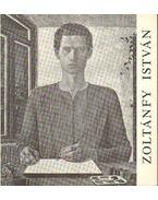 Zoltánfy István - D. Fehér Zsuzsa